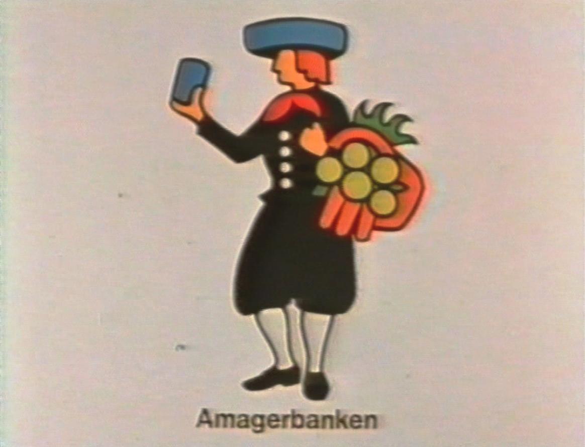 Amagerbanken